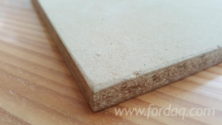 Fire-Rated-MDF