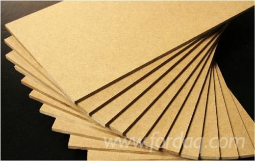 Vend-Panneaux-De-Fibres-Moyenne-Densit%C3%A9---MDF-3--6--9--15--18--21-mm