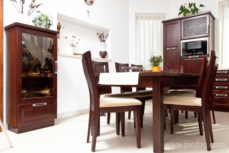 Dining-Tables-Harghita