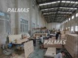 Holzkomponenten, Hobelware, Türen & Fenster, Häuser Asien - Südamerikanisches Nadelholz, Türen, Massivholz, Elliotiskiefer