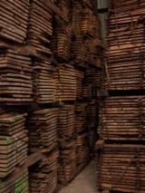 Laubholz  Blockware, Unbesäumtes Holz Zu Verkaufen Belgien - Blockware, Esche