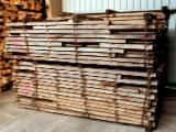 Beech Beams 50 x 80 mm