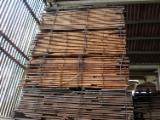 Oak Planks, 27 x 80 mm