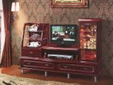 Living Room Furniture - Living Room Display Cabinets