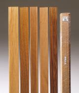Engineered Wood Flooring - Multilayered Wood Flooring Italy - 70+ mm Spruce  Engineered Wood Flooring Italy