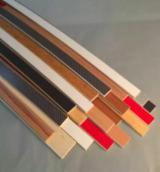 Kupnja I Prodaja Čvrste Drvne Komponente - Fordaq - Šperploča