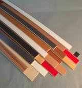 100% Birch Bed Slat