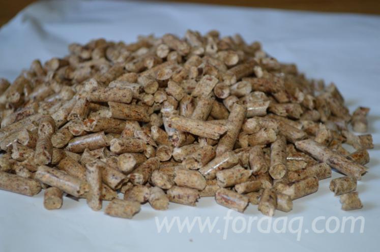 Wood Pellets Wholesale ~ Wholesale pine scots wood pellets from ukraine