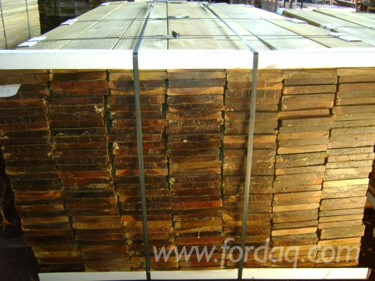 Ip lapacho decking for sale s4s e4e for Decking planks for sale