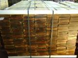 Terrassenholz Zu Verkaufen Argentinien - Ipe , Belag (4 Abgestumpfte Kanten)
