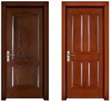 Doors, Windows, Stairs Vietnam - HDF Doors - Doors from Vietnam