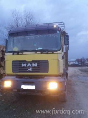 Used-MAN-1998-Longlog-Truck