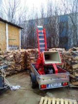 Hogger - New Hogger Romania