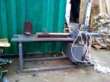 Despicator - Vand despicator spargator lemne de mare putere - 5000 lei,negociabil