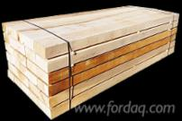 Oak-sleepers-100-x-200-x-2000-2400-Custom-lengths-and-sizes