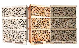 Full-Crates-Kiln-Dried-Ash-Birch-Oak-%281-2-X-0-85-x-1-7%29-10---20--MC