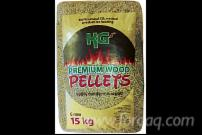 975KG-GRS-KG-EN-A1-Wood-Pellets--BLS-Certified--65-x-15kg