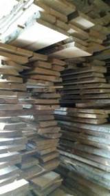 Find best timber supplies on Fordaq - SC VIMPY COM SRL - Poplar Planks (boards) Romania