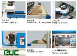 Prasa (Prasa Do Klejenia Przy Użyciu Prądów Wysokiej Częstotliwości) EUC Nowe Chiny