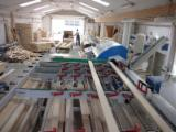 New MOST Slovenia Optimizing Saw For Sale Romania