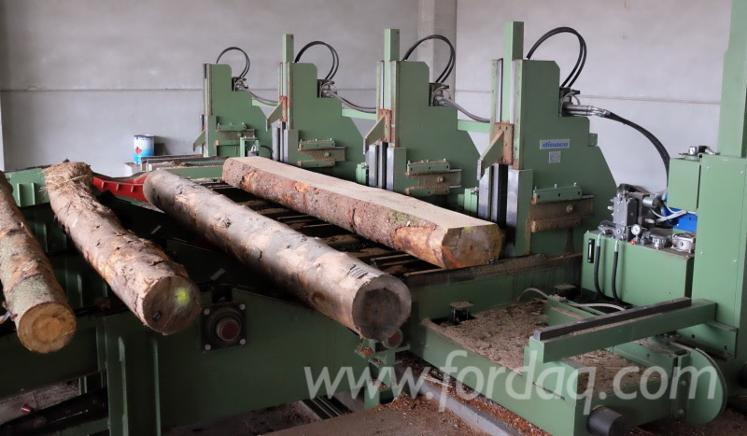 New-DINACO-Sawmill-For-Sale