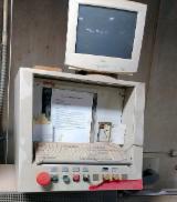 OPTI CUT 304 (SO-010417) (Optimizing Saw)