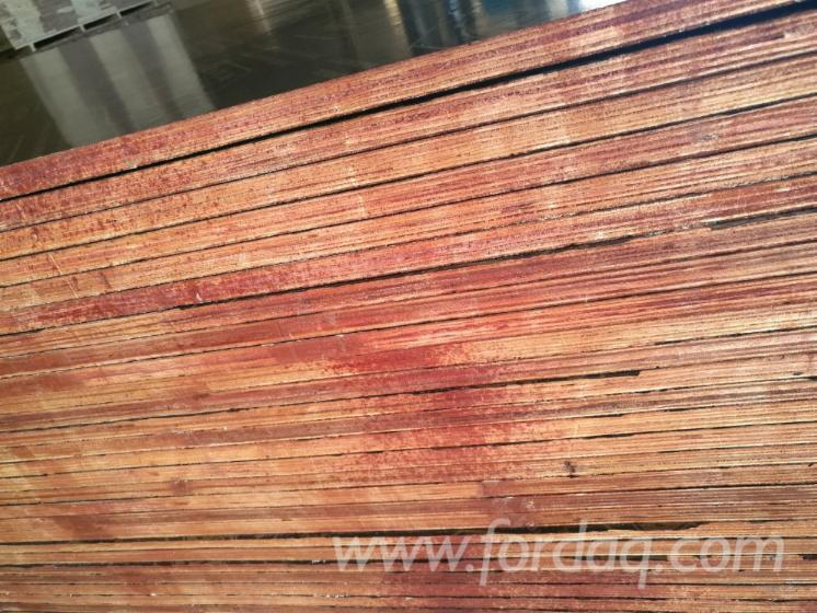 Poplar-Film-Faced-Plywood-18