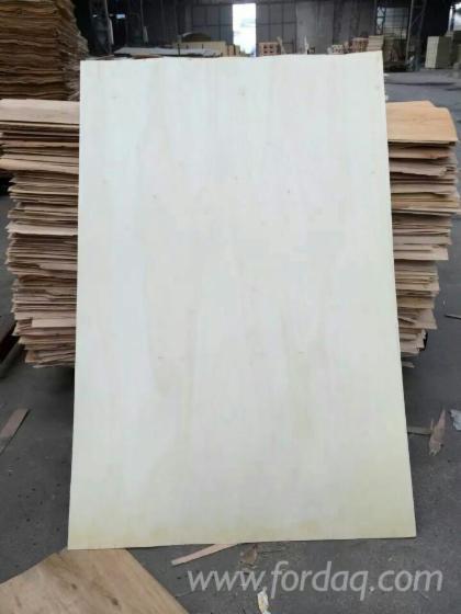 1270x840-640-mm-Poplar-Rotary-Cut