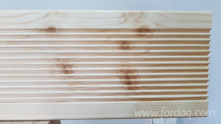 Baldosas de madera para jardin accesorios hormign para for Baldosas de madera para jardin