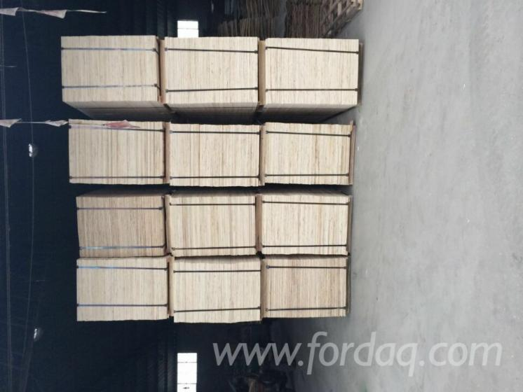 Commercial-Plywood-For-Packing