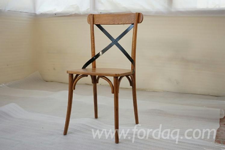 venta sillas de comedor diseo madera dura europea roble vietnam