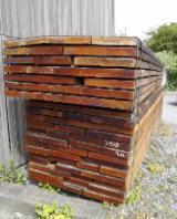 France - Fordaq Online market - Angelim Pedra Planks, 52 mm thick