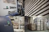 Usługi Obróbki Drewna - Dołącz Do Fordaq - Usługowa produkcja płyt / elementów - mikrowczepy z powierzonego materiału lub fornirowanych