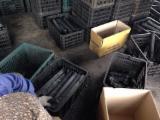 Leña, Pellets Y Residuos Carbón De Leña - Venta Carbón De Leña Sudáfrica