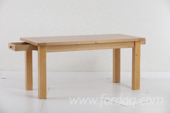 vend ensemble table et chaises pour salle manger traditionnel rsineux europens sapin abies alba harghita