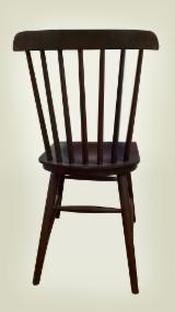 Меблі Для Їдальні - Стільці Для Їдалень, Чистий Антикварний, 500 - 10000 штук Одноразово