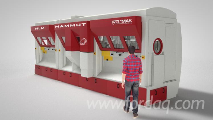 MAMMUT-1-high-speed-logs-processing