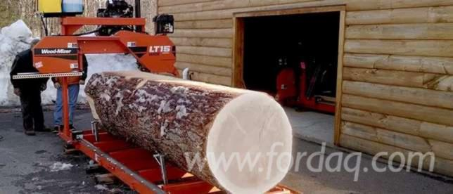 Sawing-Services-from-Romania