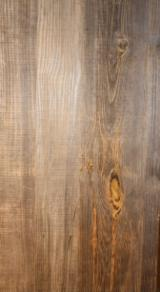 Paneles Reconstituidos - Panel De Partículas - Aglomerado, 17/22 mm