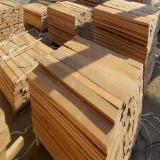Wood Components For Sale - Beech Edge Glued A/B Elements