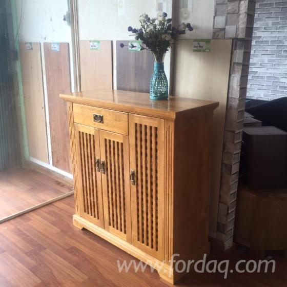 Rubberwood-Living-Room