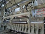 null - Mašina Za Ljuštenje Furnira EUC  Nova Kina