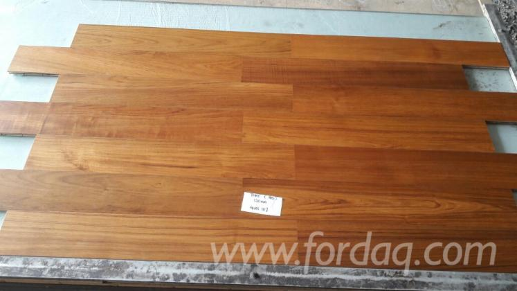Teak-Enginereed-Flooring