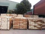 Wholesale  Film Faced Plywood Brown Film - Shutttering Acacia Film Faced Construction Plywood