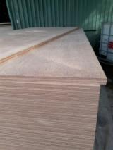 Buy Or Sell  Marine Plywood - Apitong/Keruing Plywood