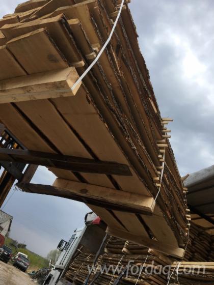 Oak-Unedged-Planks-Natural-Moisture-or-Kiln-Dried