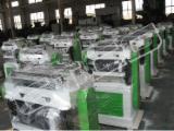 Pronađite najbolje drvne zalihe na Fordaq - Brushing Machine GTCO Nova Kina