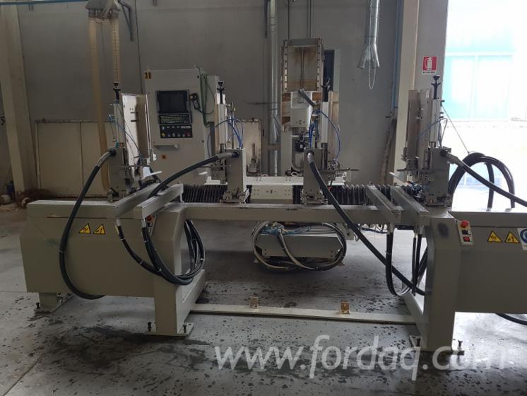 CNC-Machining-Center-Bacci-JET-%E6%97%A7