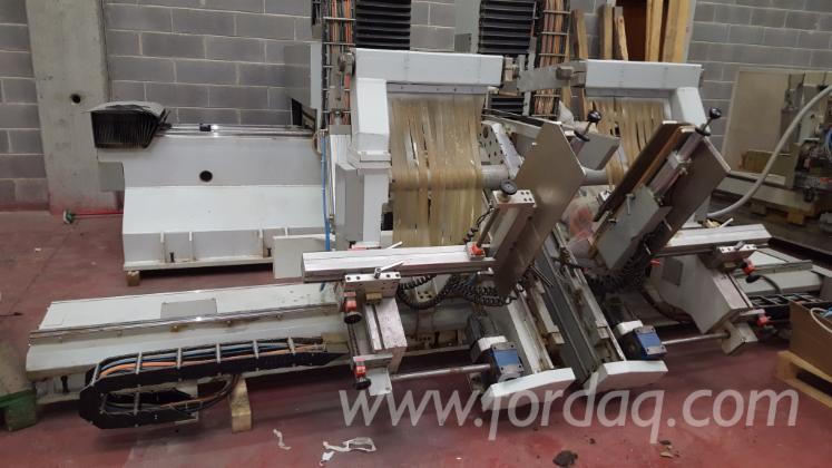 CNC-Machining-Center-Bacci-DOUBLE-%E6%97%A7