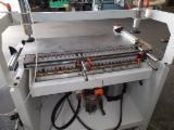 Makina, Donanım, Kimyasallar. - Otomatik Delme Makinesi VITAP ALFA 27 R Used İtalya